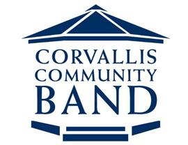 Corvallis Community Band