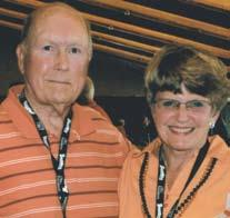?Fred and Mary Brauti